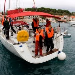 Beneteau-yacht-rally-2013-pcitures_22