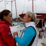 Beneteau-yacht-rally-2013-pcitures_29