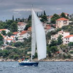 Beneteau-yacht-rally-2013-pcitures_3