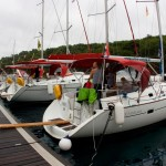 Beneteau-yacht-rally-2013-pcitures_32
