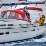 Beneteau-yacht-rally-2013-pcitures_40