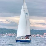 Beneteau-yacht-rally-2013-pcitures_5