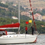 Beneteau-yacht-rally-2013-pcitures_55