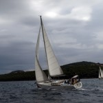 Beneteau-yacht-rally-2013-pcitures_56
