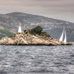 Beneteau-yacht-rally-2013-pcitures_6