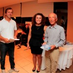 Beneteau-yacht-rally-2013-pcitures_65