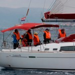 Beneteau-yacht-rally-2013-pcitures_7