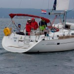 Beneteau-yacht-rally-2013-pcitures_8