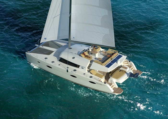Fountaine-Pajot-Victoria67