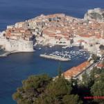 Dubrovnik_stari_grad