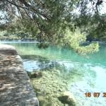 Mljet_Veliko_jezero