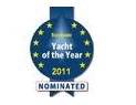 nominated_2011