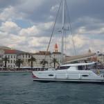 Lipari41_Trogir