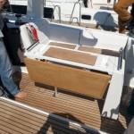 oceanis35-cockpit