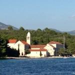 10_Badija near Korčula