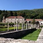 22_Dubrovnik dvorac Sorkočević