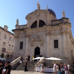 23_Dubrovnik2