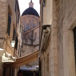 25_Dubrovnik4