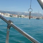 2_leaving Split