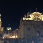 31_Dubrovnik7