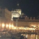 32_Dubrovnik8
