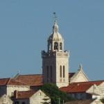 8_Korčula zvonik