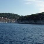 9_Korčula ACI marina