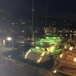BLOG-Korčula jahte na zapadnoj strani
