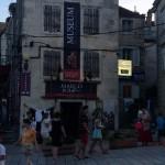 BLOG Muzej Marka Pola Korčula