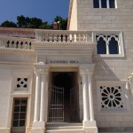 BLOG_Klesarskaškola u Pučišća