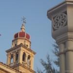 IMGP1576Pučišća zvonik