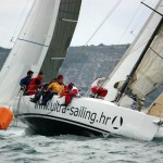 Bozicna-regata-2008-01
