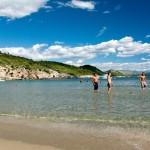lopud-beach-sunj1