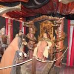 21_korcula_markopolo_muzej