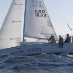 sailingbefirst