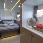 my37_cabin