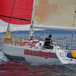 regata-split-komiza_ultrafigaro