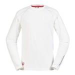 long-sleeve-t-shirts