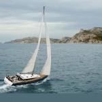 sense51_sailing1-small