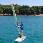 windsurf_badija