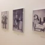 Fedja Klaric Split photos