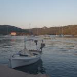 Lastovo island_Mali Lago
