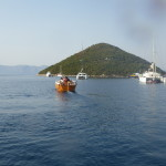 Prožura_island_Mljet