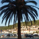 Vela_Luka_Korcula_Ultra_sailing1