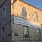 Vela_Luka_Museum_Korcula