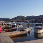 Vela_Luka_bay_Croatia