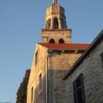Vela_Luka_church_2