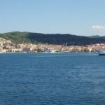Vela_Luka_harbour