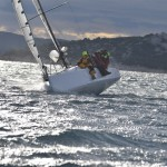 Seascape27_regatta_croatia