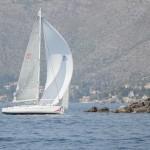 1439134995_616_velika_juznodalmatinska regata (19)